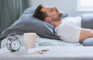 Dosage et effets indésirables de la mélatonine